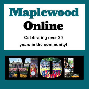 Website Https Maplewood Worldwebs Advertise