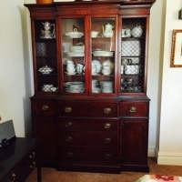 Maplewood Online Classified Category Home Goods Furniture