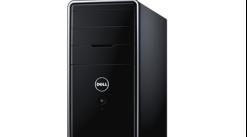 Desktop PC