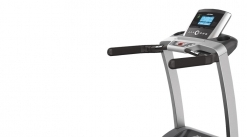 2014 Life Fitness T3 Treadmill for Sale