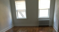 One Bedroom Apartment Downtown Maplewood