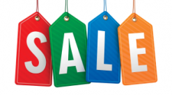 Garage Sale!! 451 Baldwin Road in Maplewood 9:30 - 2:30 Sunday, 8/28