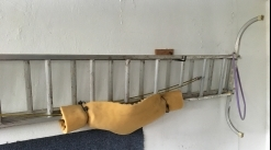 Extension ladder for sale