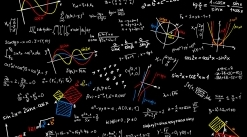 Math Tutoring with Certified Teacher