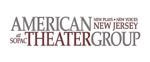 american theater group a mind out of the gutter at sopac may 21
