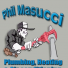 Phil_Masucci