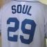 Soul 29