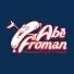 AbeFroman